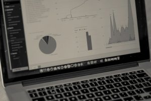 Het Data Integration Platform als basis voor BigData